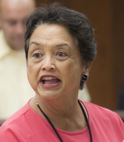 Guam Governor supports recreational marijuana bill