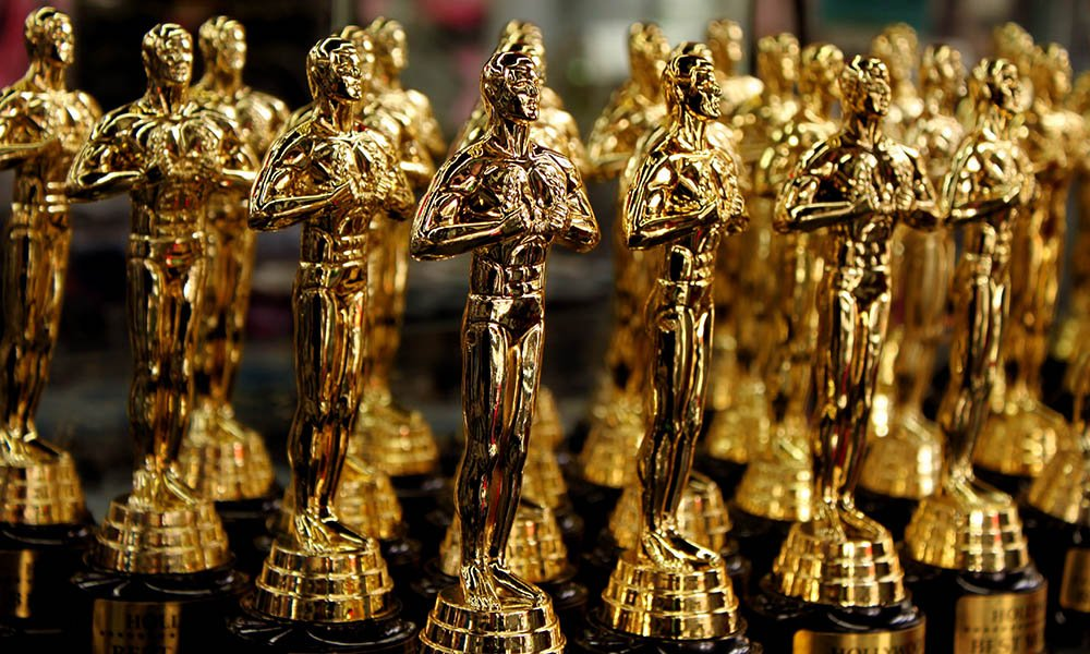 Oscars Attendees Get Gifted Pot-Free Edibles, Vouchers for Infused Treats