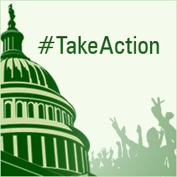 Take Action: End The Federal Government's Enforcement of Marijuana Prohibition - NORML
