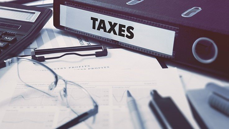 Tax tips for cannabis business owners