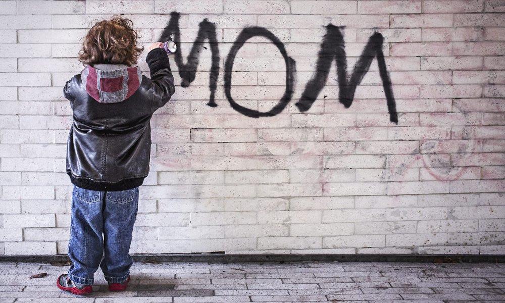 'Marijuana moms' say smoking weed makes them better parents. Really?