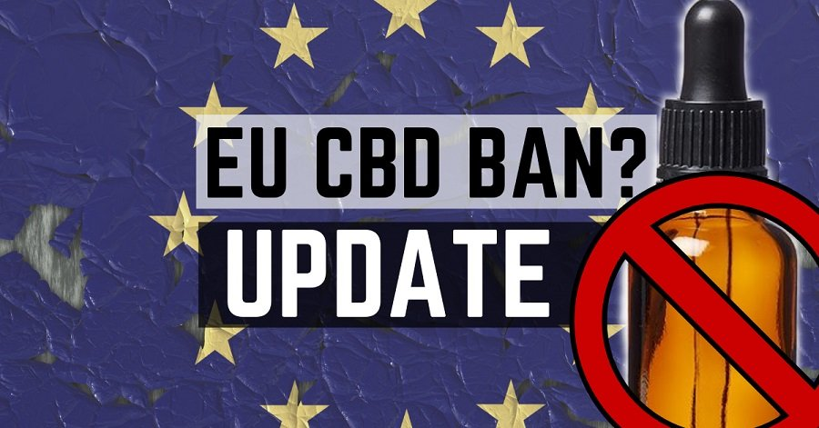 A lot of stories over the past few months regarding the potential ban of CBD oils in the EU and UK with authorities threatening cannabis products will be pulled from shelves. Can they actually enforce CBD as a novel food when its been in use for thousands of years?!