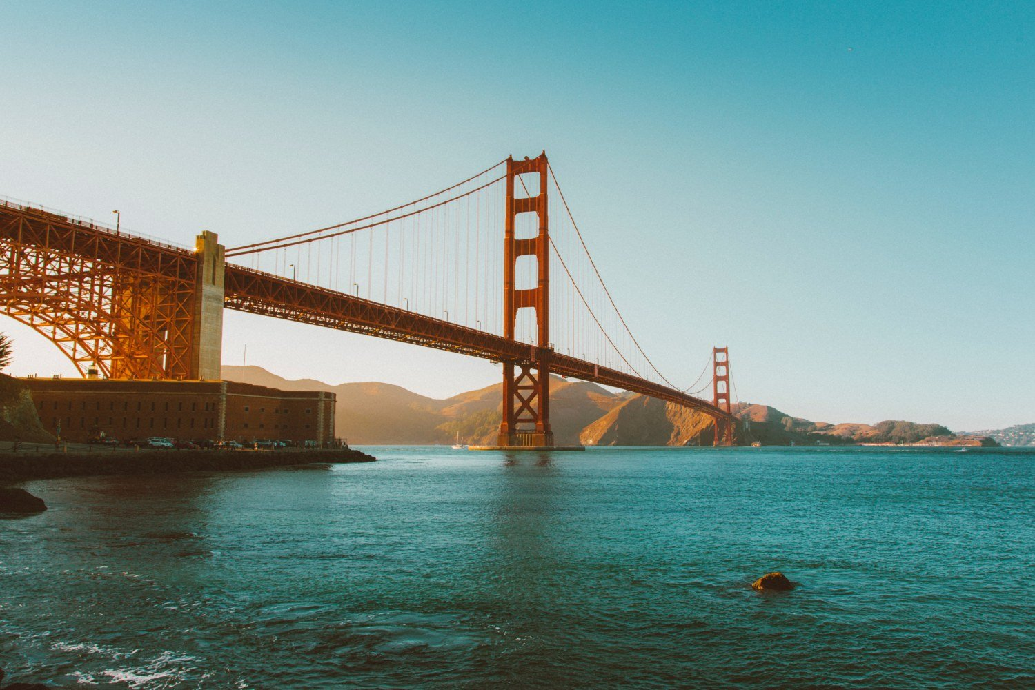 California begins accepting grant applications from cities, counties for social equity