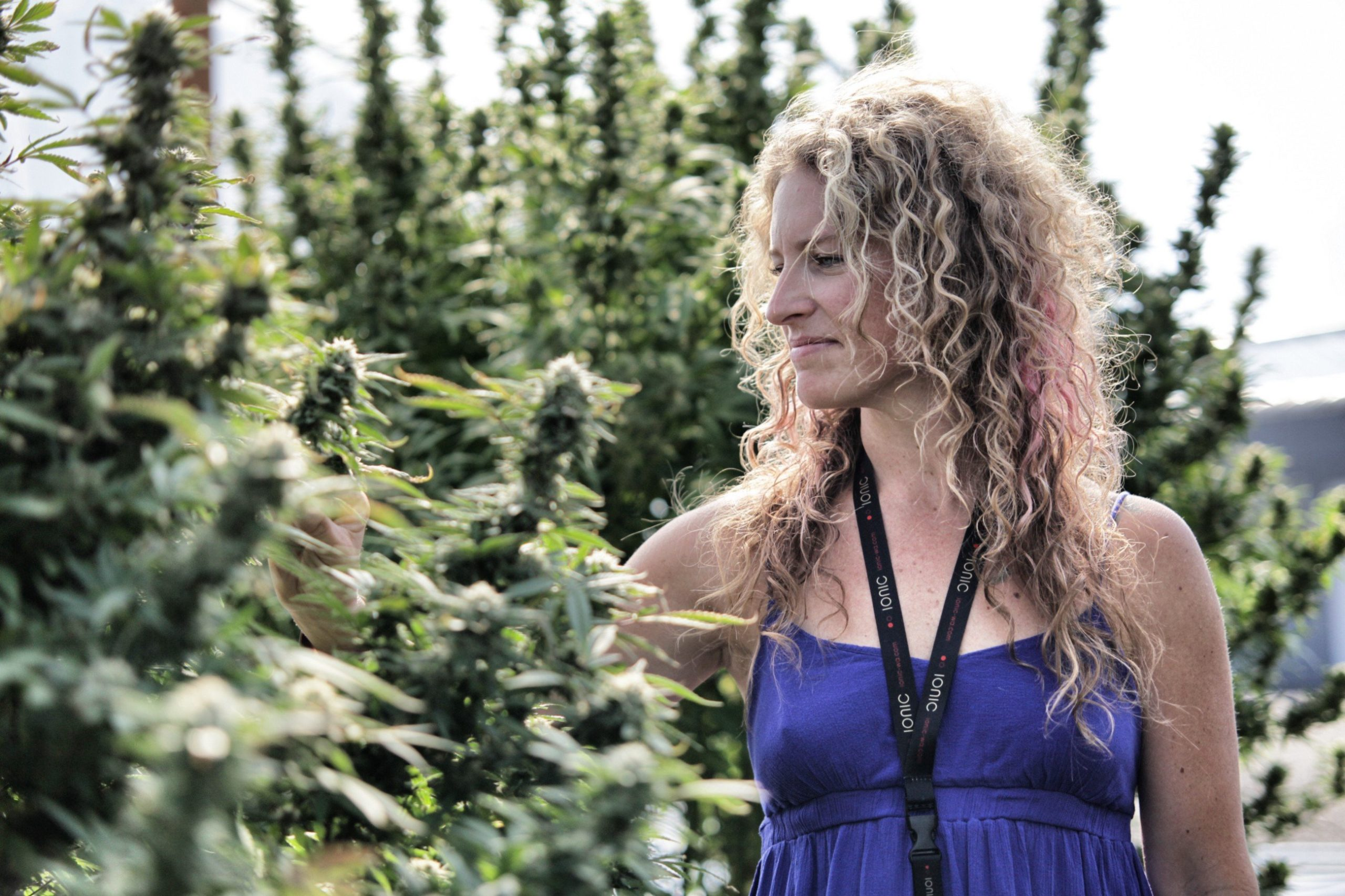 Cannabis and Parenting - Why We Need to Kill the Stigma