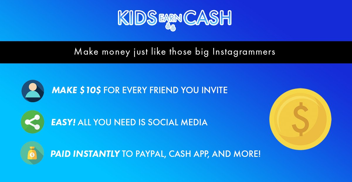 Earn Real Money $500 For Simple Tasks