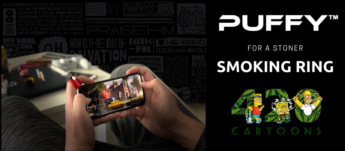 Gaming While Getting High Has Never Been Easier