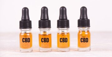 The Mental Health Conundrum: Is CBD The Answer?