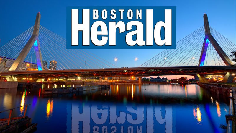 Boston: State panel OKs plan to allow home delivery of marijuana