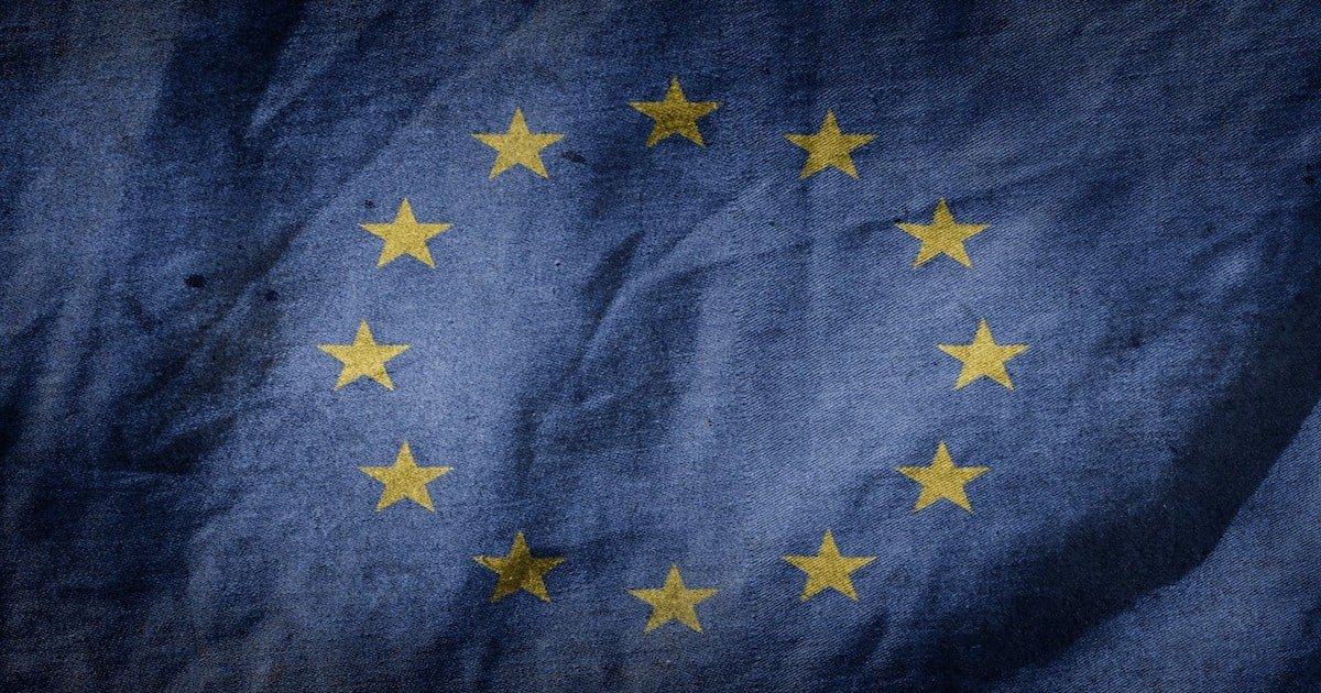 European Commission presidential candidate supports marijuana legalization