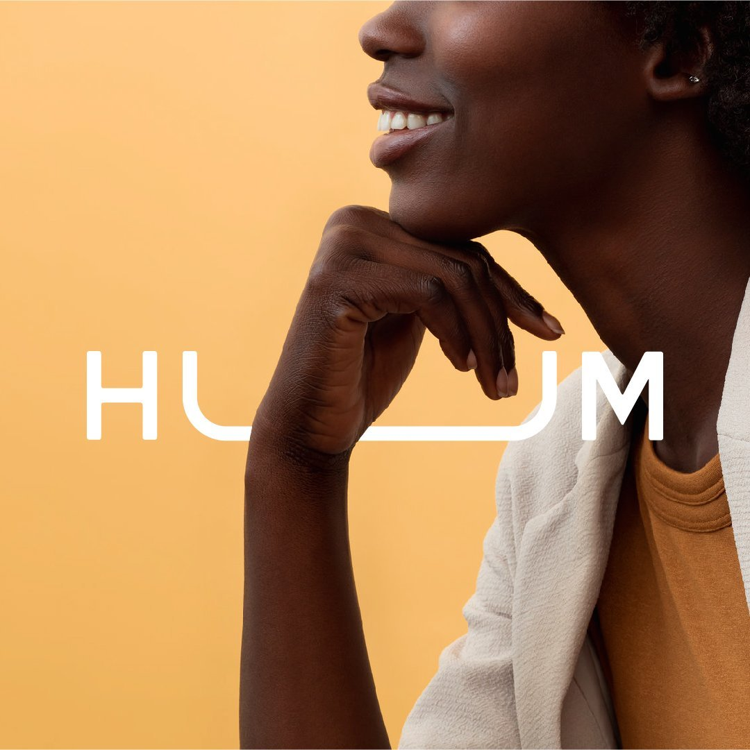 Hum products launches today on 420, promises a more beautiful future for cannabis.