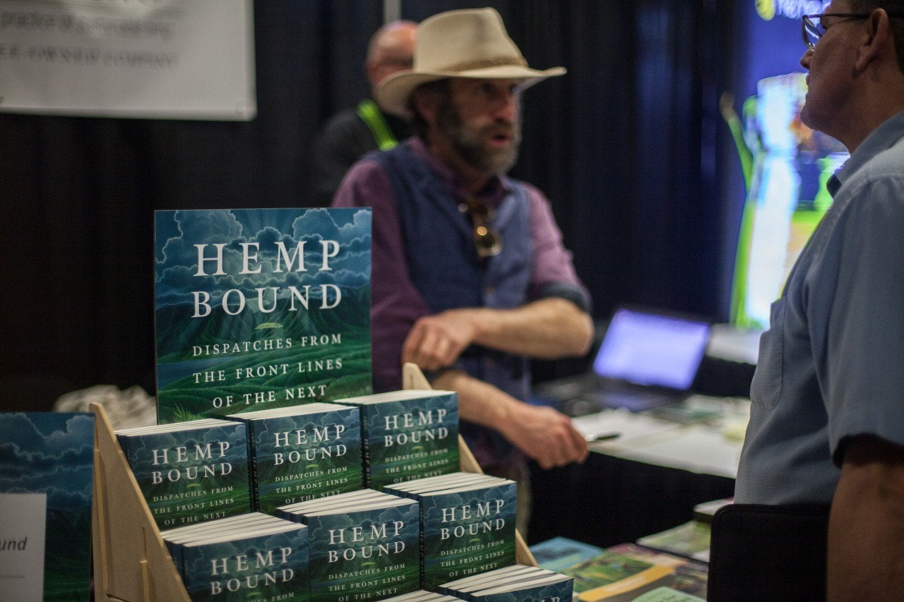 Hemp Companies Call Out Facebook's Advertising Policy: Facebook, which also owns Instagram under Facebook Inc., has held a firm anti-marijuana advertising policy