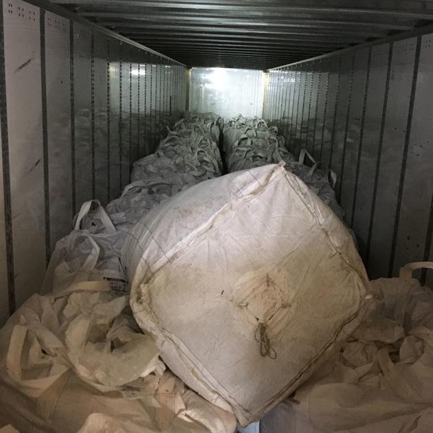Idaho: Ada prosecutors, state police, defend arrest, prosecution of truckers moving hemp