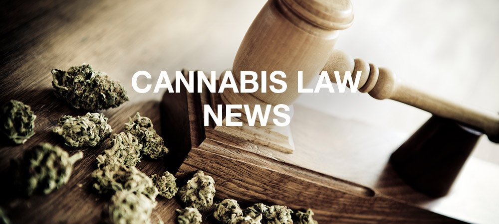 Illinois Government Officials Announce Major Step Forward to Legalize Adult Use Cannabis – If You Can't Beat Them, Then Join Them!