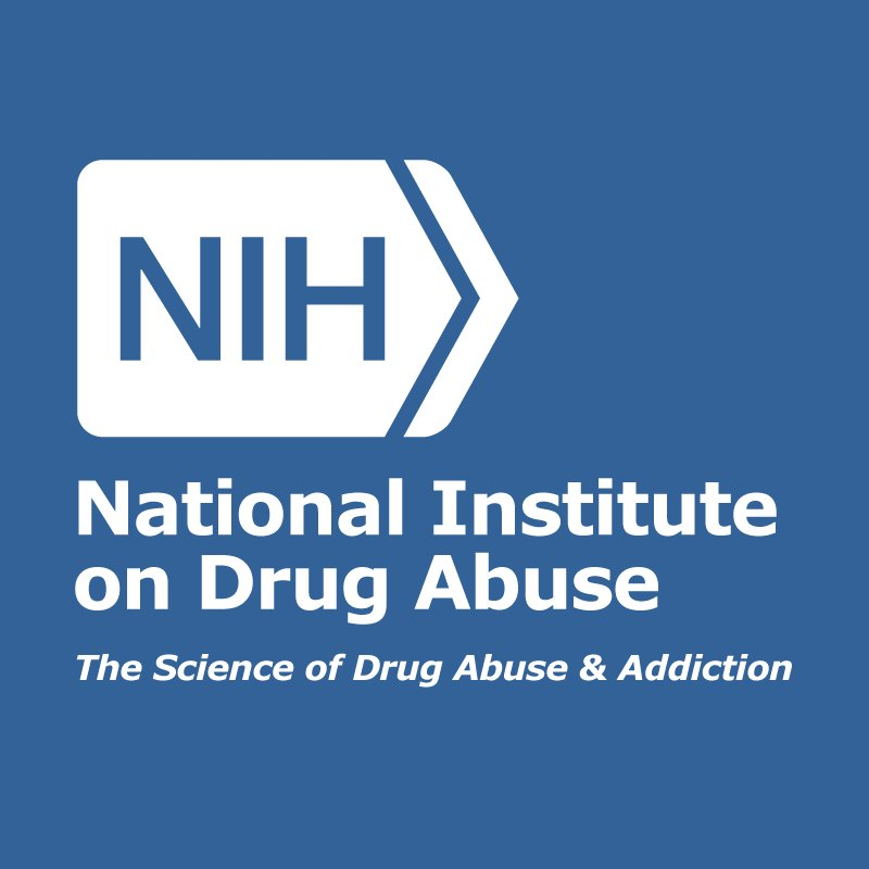 National Institute on Drug Abuse quotes