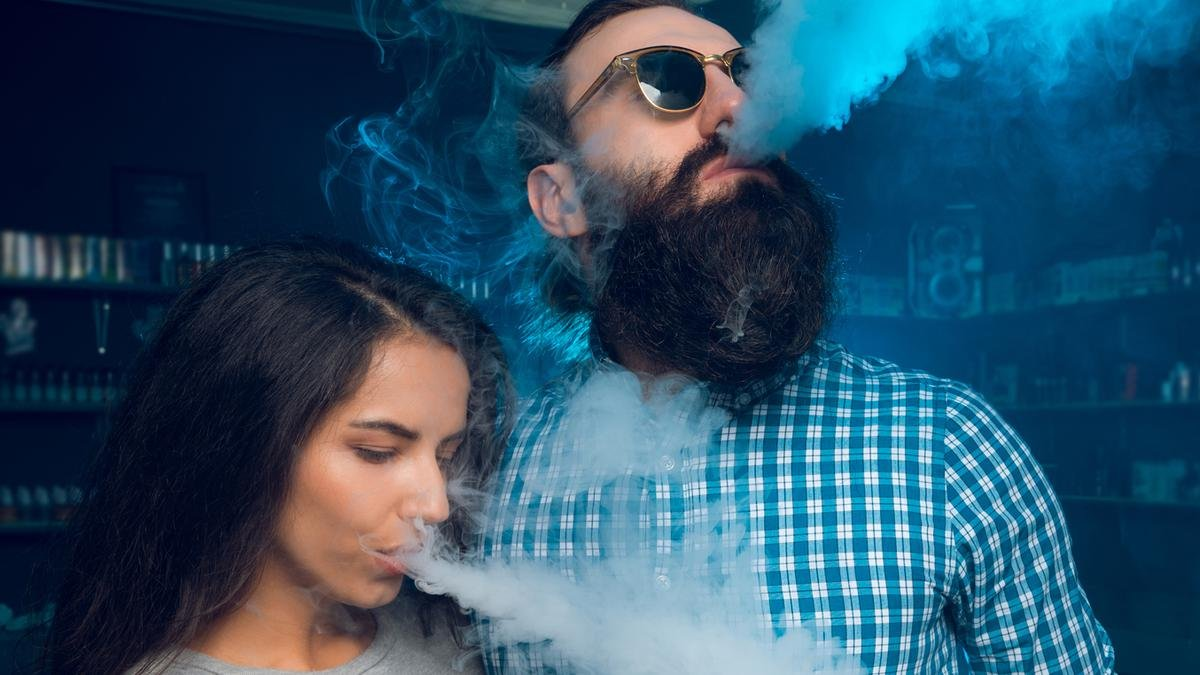 No lounging allowed: WA ban on cannabis clubs continues