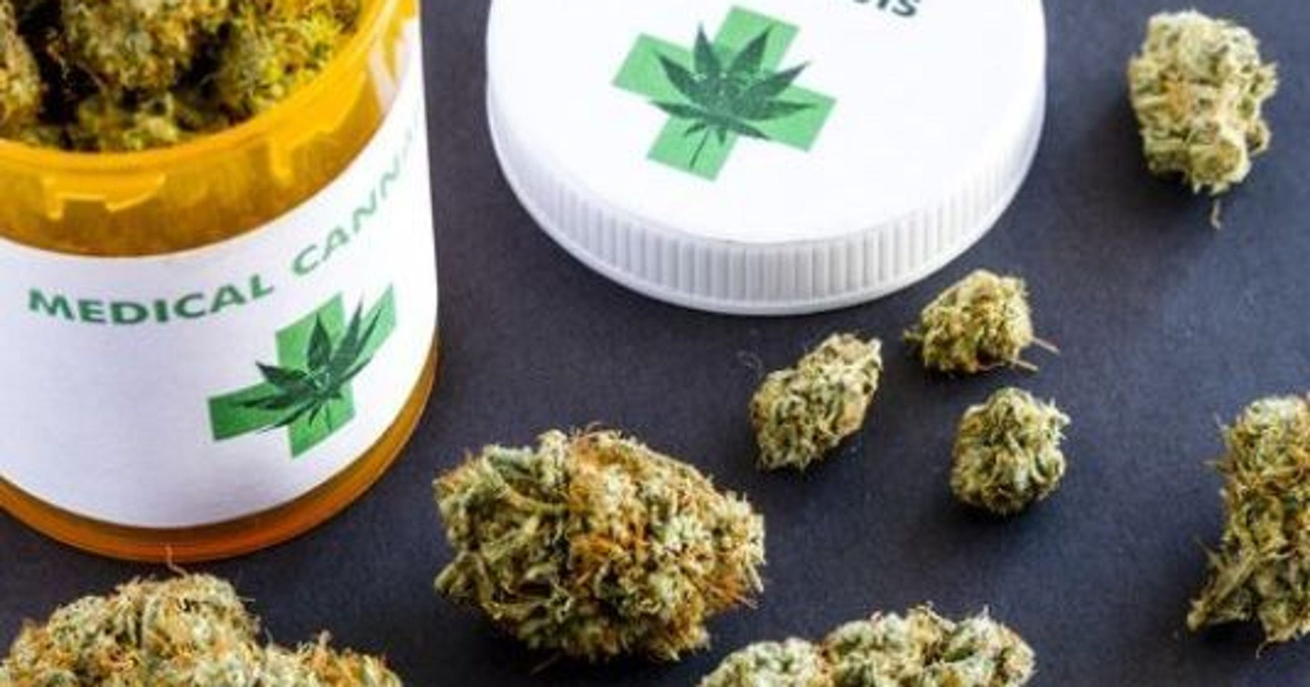 Pa. medical marijuana: Anxiety could be next condition approved