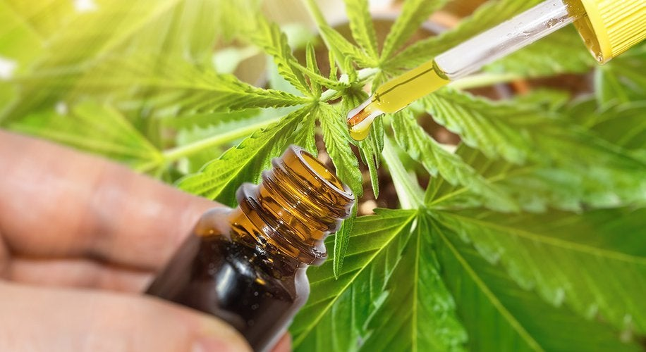 Report Says 70% of CBD Products Are Contaminated with Heavy Metals or Pesticides