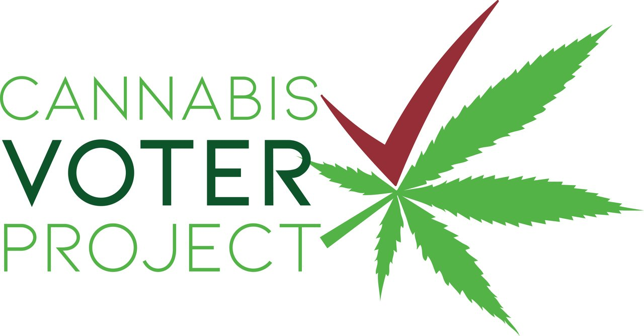 You love weed but do you know where your state legislators stand on legalization? Ask them here!!