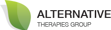 Alternative Therapies Group, Salem - MA