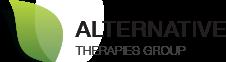 Alternative Therapies Group, Salem - MA