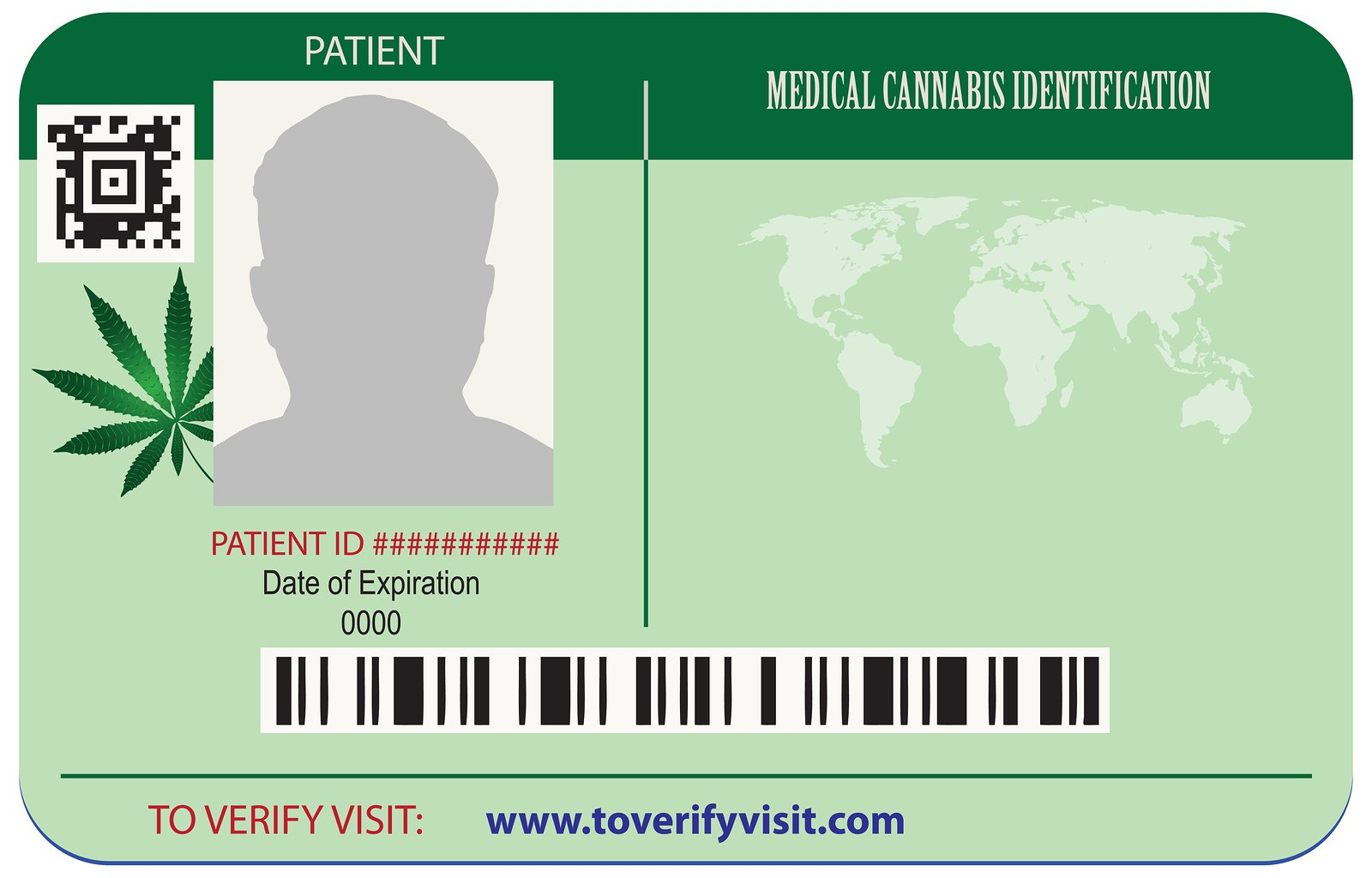 How to Get a Medical Marijuana Card in Easy Steps 2019 [Guide]