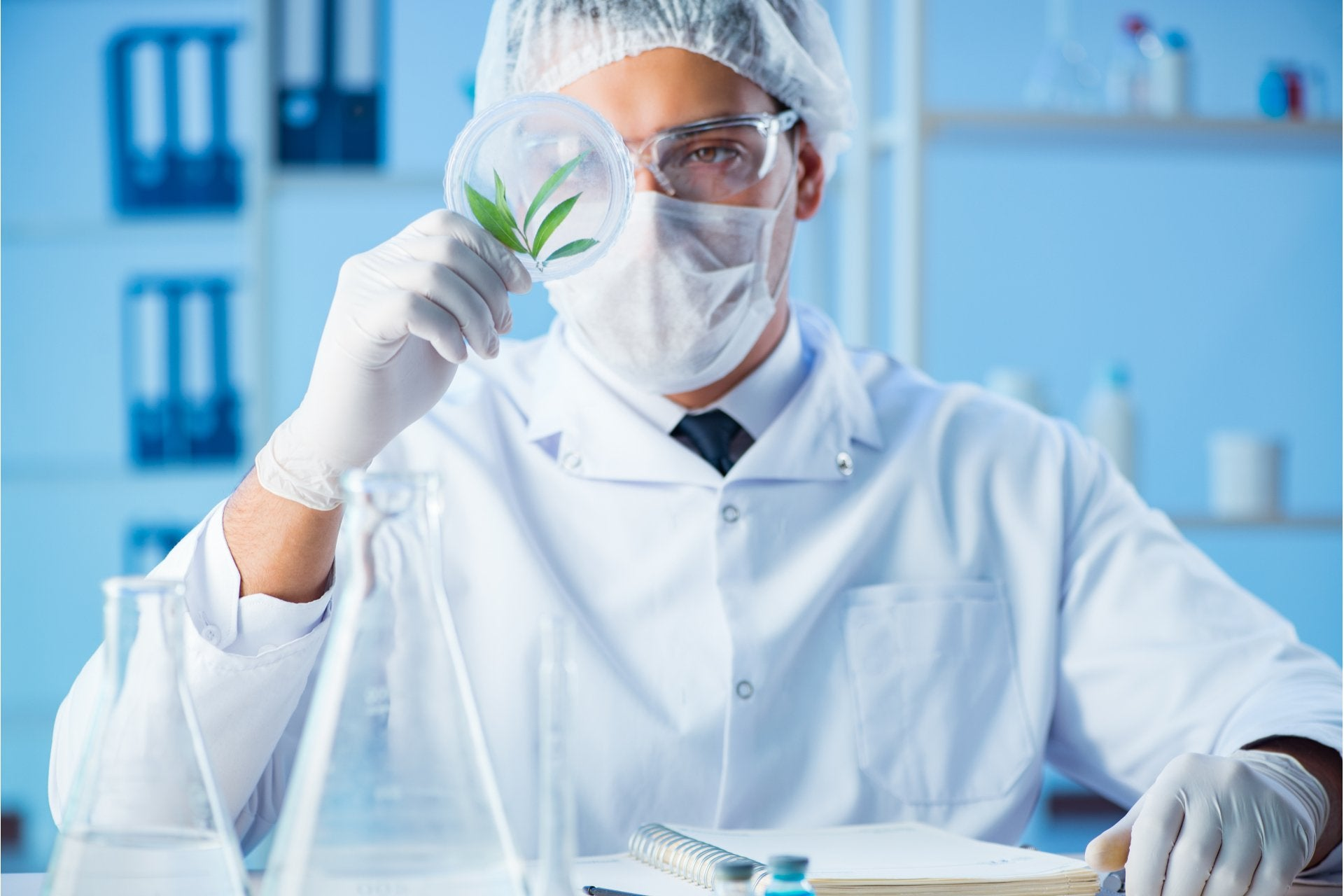 A compilation of 405 CBD scientific studies since 1975 for 52 different medical conditions