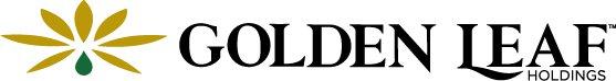 Golden Leaf Holdings Announces Meeting of Debenture Holders