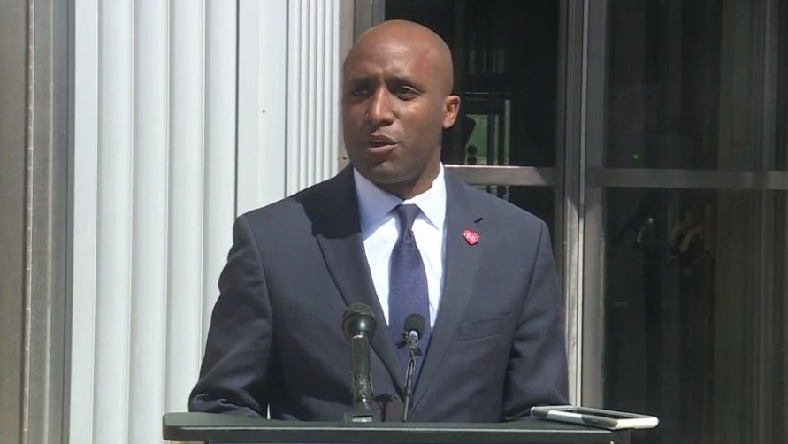 KC mayor introduces ordinance to remove marijuana from city code