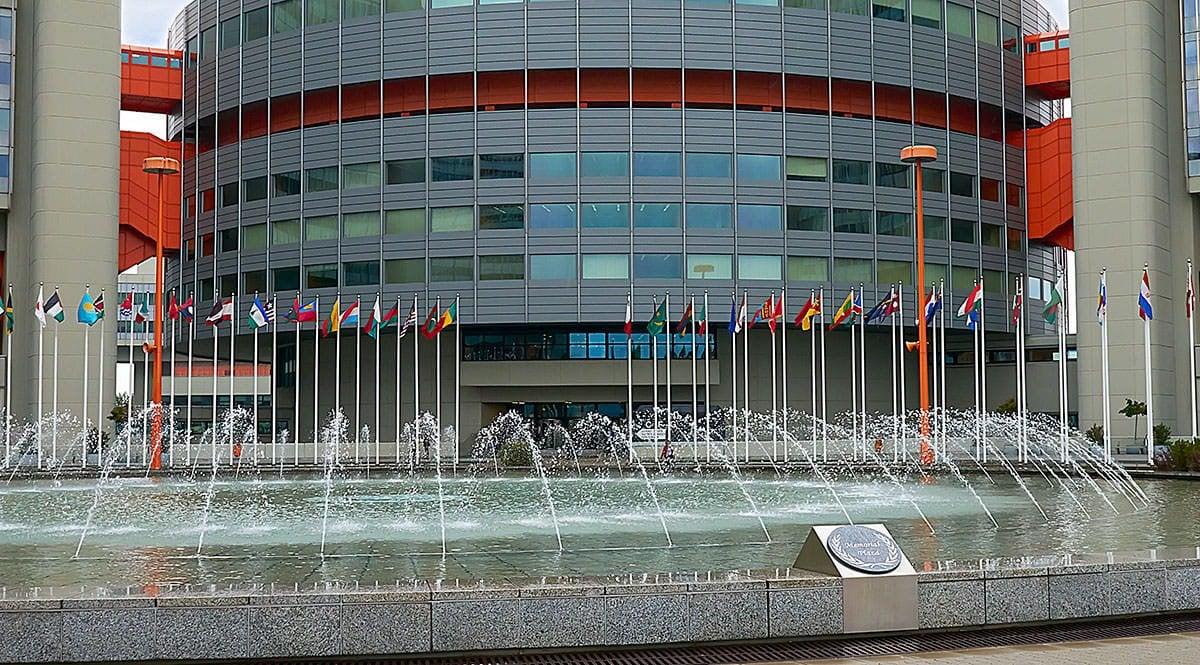 UN body preparing for December vote on WHO cannabis recommendations despite COVID-19