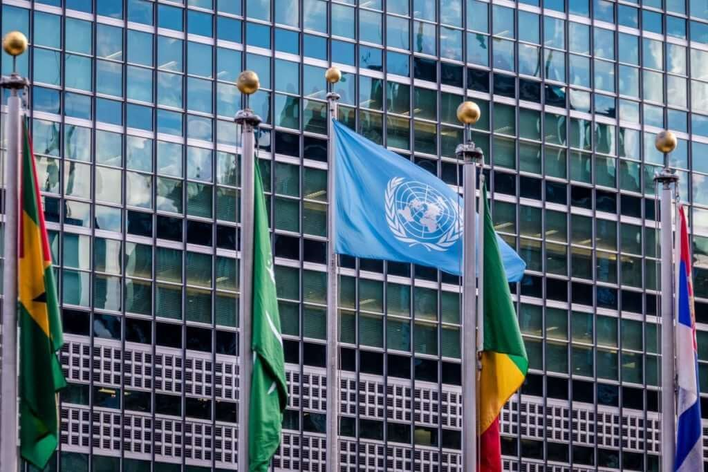 United Nations body to meet again this month to discuss WHO cannabis recommendations