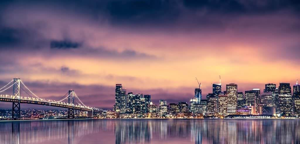San Francisco advises marijuana businesses to prep for more possible attacks