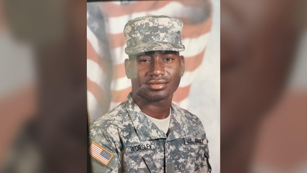 Disabled Iraq veteran faces five years in Alabama prison for legally prescribed medical marijuana