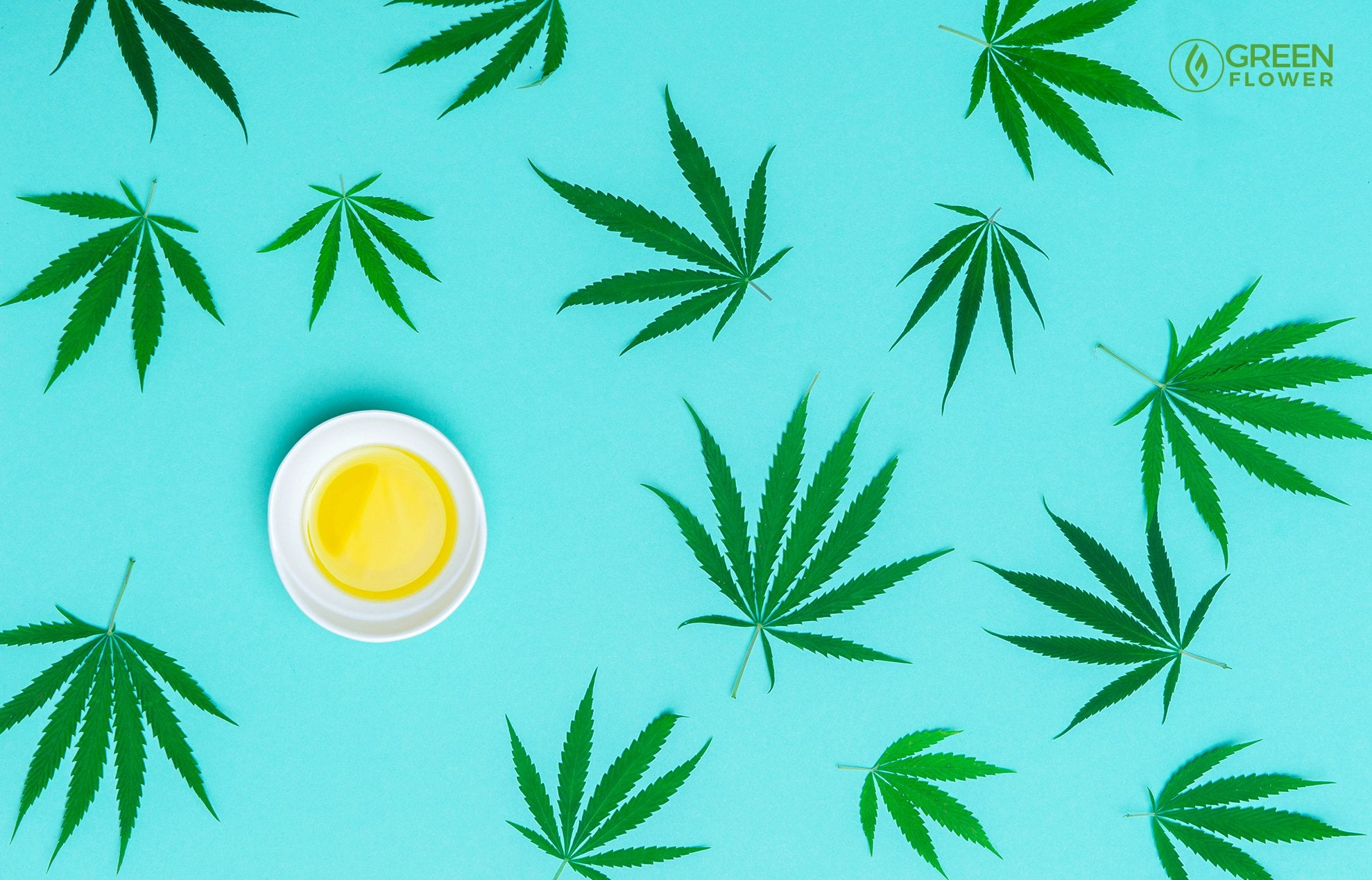 How To Make Canna Oil For Edibles