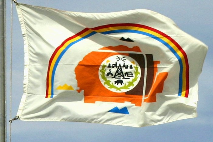 Navajo Nation accuses 33 farmers of growing illegal hemp, marijuana