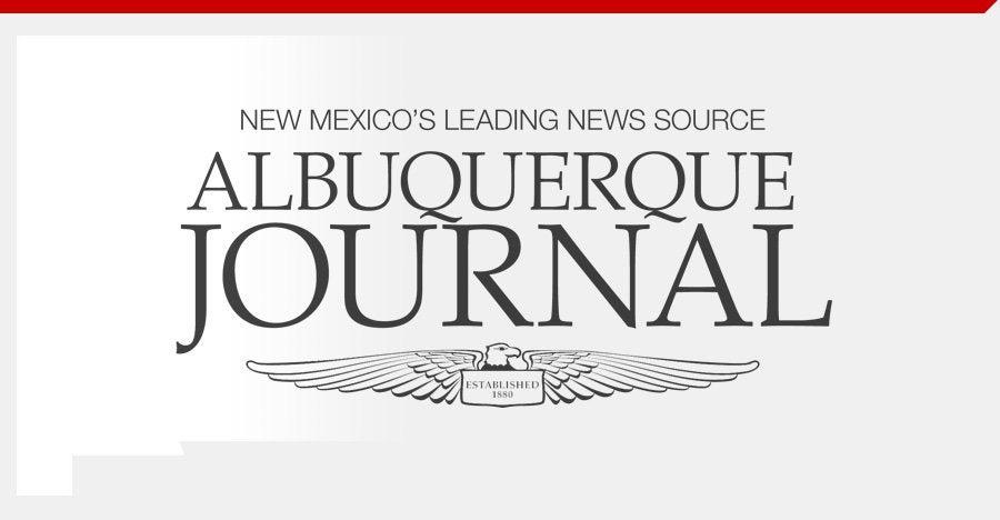 New Mexico judge issues ruling in marijuana reciprocity case