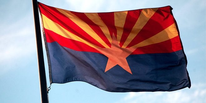 18 Facts about AZ prop 207